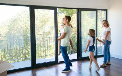 Nuevas tendencias en viviendas: qué demanda la gente en sus hogares
